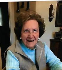 Joan Cook Obituary - Martinsburg, WV   Brown Funeral Home