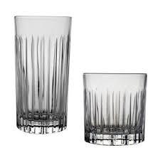 china shot glasses from dalian trading