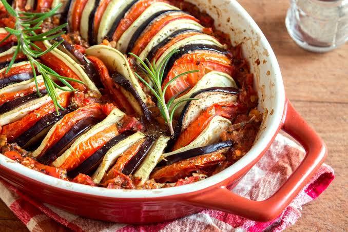 """Resultado de imagem para culinaria francesa"""""""