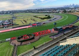 Moonee Valley Racing Club - Races ready ...