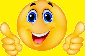 Bilderesultater for smileys