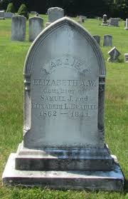 "Elizabeth Adeline Williams ""Addie"" Bradlee (1862-1941) - Find A ..."