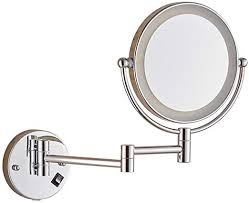 wudhao wall mounted vanity mirrors