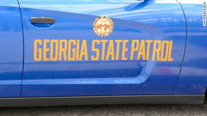 A Class Of Georgia State Troopers Has Been Dismissed After Cheating On A Key Exam Cnn