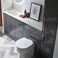 roper rhodes bathrooms mirrors