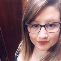 Abigail Watson - Account Executive - Sodexo Benefits and Rewards Services |  LinkedIn