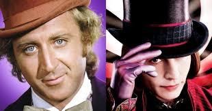 Willy Wonka: 5 Reasons Johnny Depp's Portrayal Was Best (& 5 Reasons Gene  Wilder's Was)