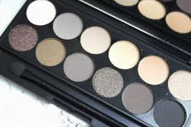 sleek i divine eyeshadow palette au