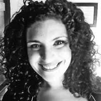 Jasmin Khabay - City College of San Francisco - San Francisco, California |  LinkedIn