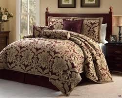 comforter sets hotel bedding sets