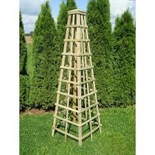 b m snowdon obelisk 2m 280766 b m