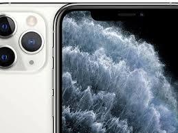 Super offerta di Amazon: iPhone 11 Pro al prezzo più basso del web