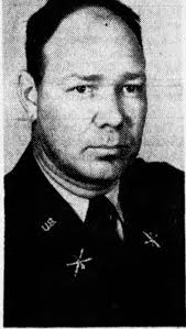 Captain Robert Cecil Johnson, died in 1962. - Newspapers.com