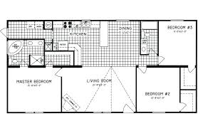 800 sq ft house plans