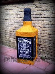21 Mejores Imagenes De Jack Daniels Jack Daniels Fiesta De Jack
