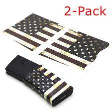 Skin Decal Wrap For Pax 2 By Ploom Vaporizer Mod Skins Vape Wood Style For Sale Online Ebay