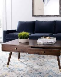 safavieh levinson coffee table meble