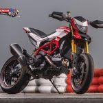 10 2016 ducati hypermotard sp overview
