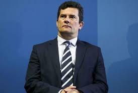 Acusações do ex- ministro Sergio Moro devem ter desdobramentos a ...