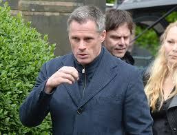 Tommy Smith funeral: der Ehemalige Liverpool Sterne geben Anfield ...