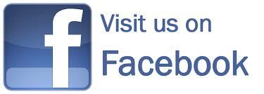 facebook-logo - Heart to Heart Seniors Services