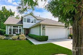 southeast boise boise id real estate