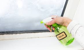 23 homemade window cleaner recipes you