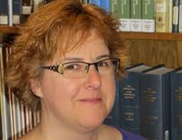 Karla Smith | Winnefox Library System
