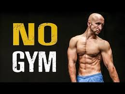 30 minute home workout no gym no