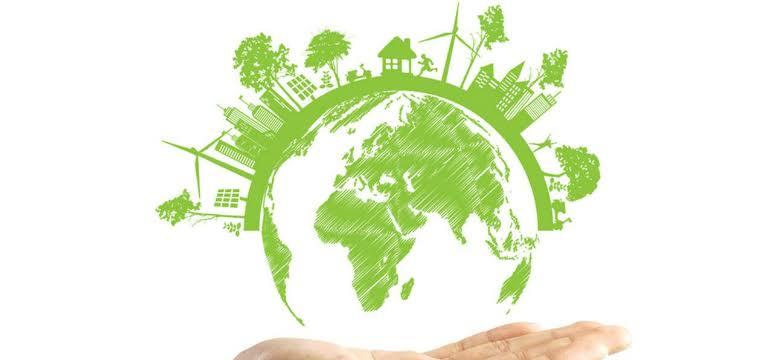 Resultado de imagen de eco friendly