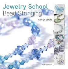 jewelry opentrolley book
