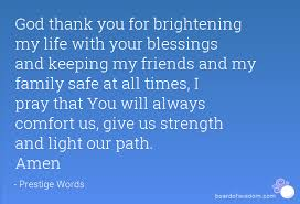 quotes about family and friends strength image quotes at com