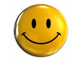 let s smile together steemit