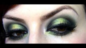 tulip type of makeup to make your