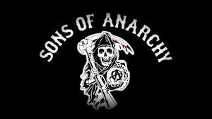 sons of anarchy wallpapers wallpaper cave