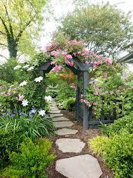 ten steps to starting a garden better