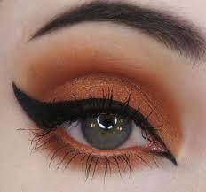 forever fall eyeshadow vegan my