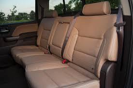 gmc 2500 denali seat covers