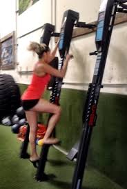 versaclimber benefits for your fitness