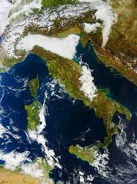 Previsioni Meteo Natale, situazione esplosiva: violento ciclone in ...