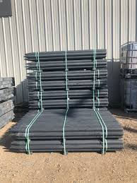 Full Circle Plastics Ltd On Twitter 100 Recycled Plastic Fence Posts On Their Way To Select Peaveymart Did You Know A 4 Fence Post Contains About 14kg Of 100 Recycledplastics Just Note