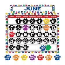 Calendar For Kids Wayfair