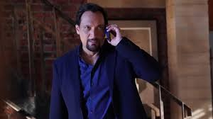 The Five Best Jimmy Smits Movie Roles of His Career