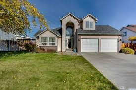 1606 venus cir richland wa 99352