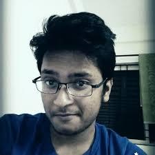 Ujjwal-Kumar-Bhuwania (ujjwal) · GitHub