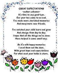 image result for preschool graduation speeches from teacher to