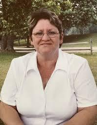 Martha Johnson Caston | Obituary | Times West Virginian