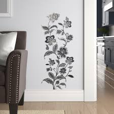 Wall Decals Stickers Family With Swirl Vinyl Wall Home Decor Decal Free Fast Shipping 44 Colors Home Furniture Diy Tallergrafico Com Uy