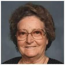 Rachel Smith | Obituary Condolences | The Duncan Banner