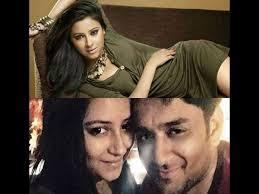 Pratyusha Banerjee Death Anniversary: Vikas Gupta Apologises For Not Being  There When She Needed | Kamya Punjabi & Smita Bansal Share Touching Post -  Filmibeat